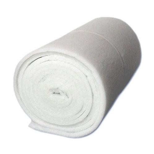 Filter floss 1 mtr