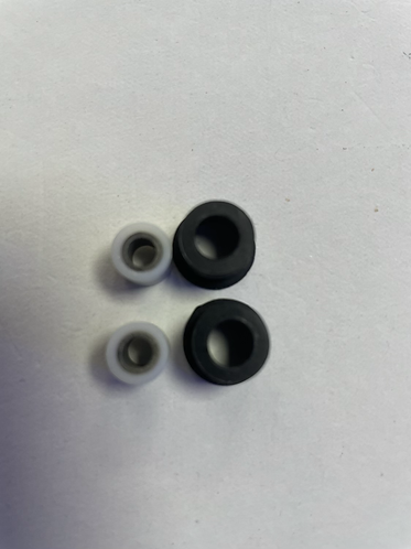 Maxspect cage end bushings  for xf230/250