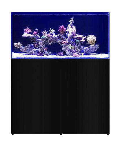 L'Aquarium 570