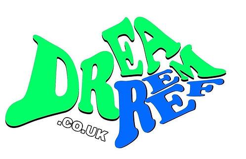 Dreamreef  Gift vouchers