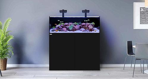 Waterbox Frag 85.3