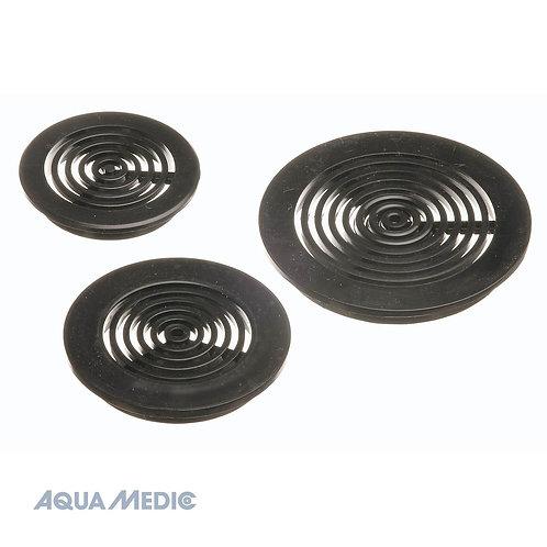 Aqua medic 40mm disk strainer