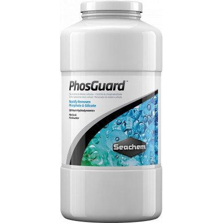 Seachem Phosguard 1 ltr