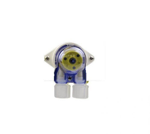 P4 Pro Replacement Head