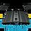 Thumbnail: Maxspect Recurve R090