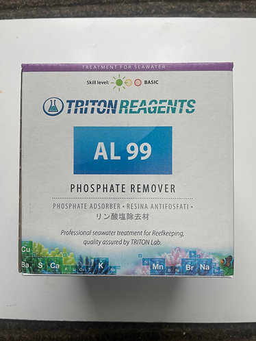 Triton AL99 Phosphate remover