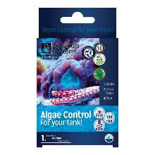 Algae Control Marine Single Doses
