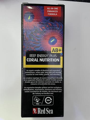 Redsea Reef energy AB plus 500ml