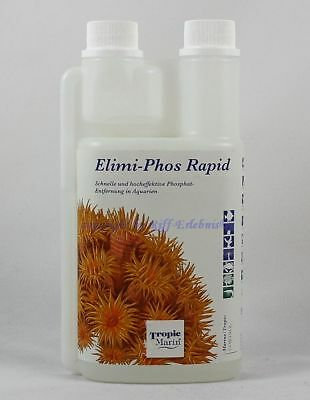 Tropic Marin Elimiphos 500 ml