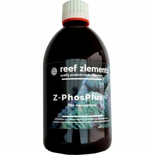 Zlements Phosplus 500 ml