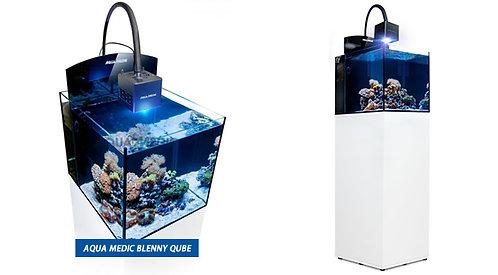 Aquamedic Blenny 76 ltr