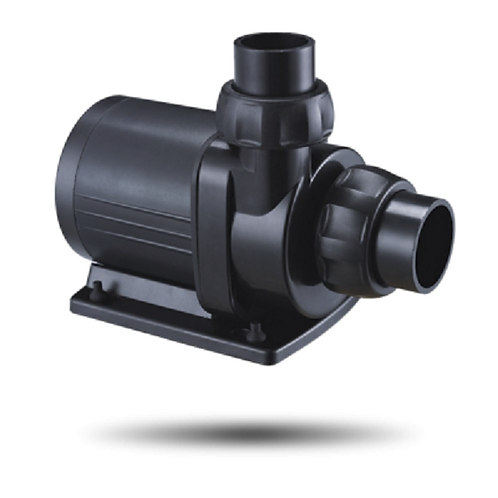 Jecod DCP-2500 Return Pump