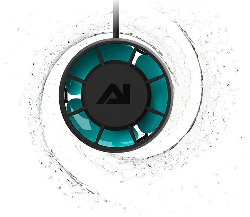 AI Nero 5