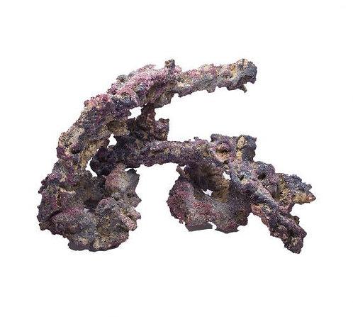 Carabsea live rock shapes 20lb