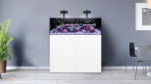 Waterbox Frag 165. 6