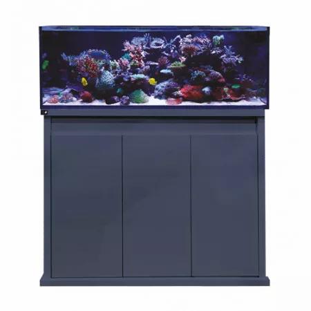 D&D Reef-Pro 1200 Aquarium