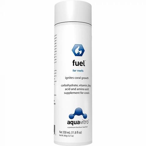 Aqua vitro Fuel 350 ml