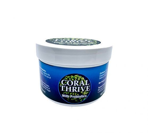 Coral Thrive 50g