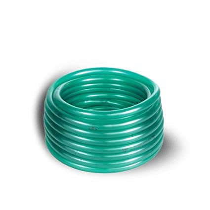 16mm Green hose