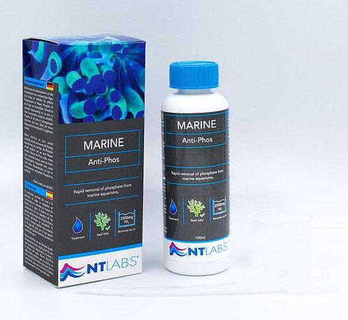 Marine - Anti-Phos