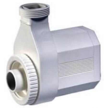 Deltec DCS1700 Skimmer pump.