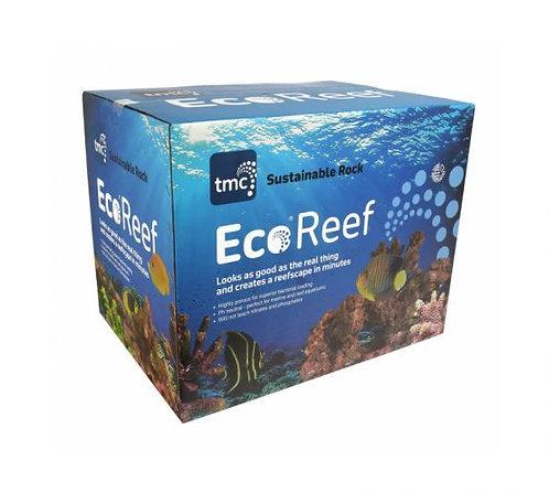 TMC EcoReef Rock - Mixed Box E