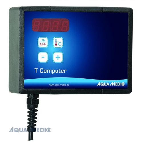 Aquamedic T controller