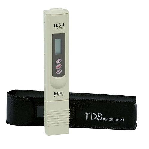 D-D TDS Pen