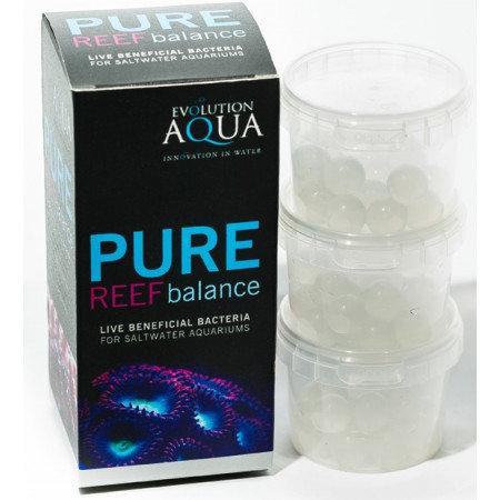 Pure reef balance. 60