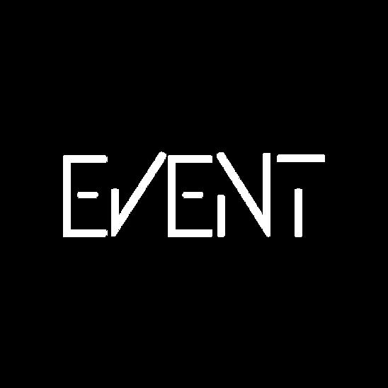 Event - EcritureBlanche.png