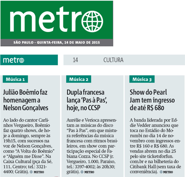 ornal-Metro-SP