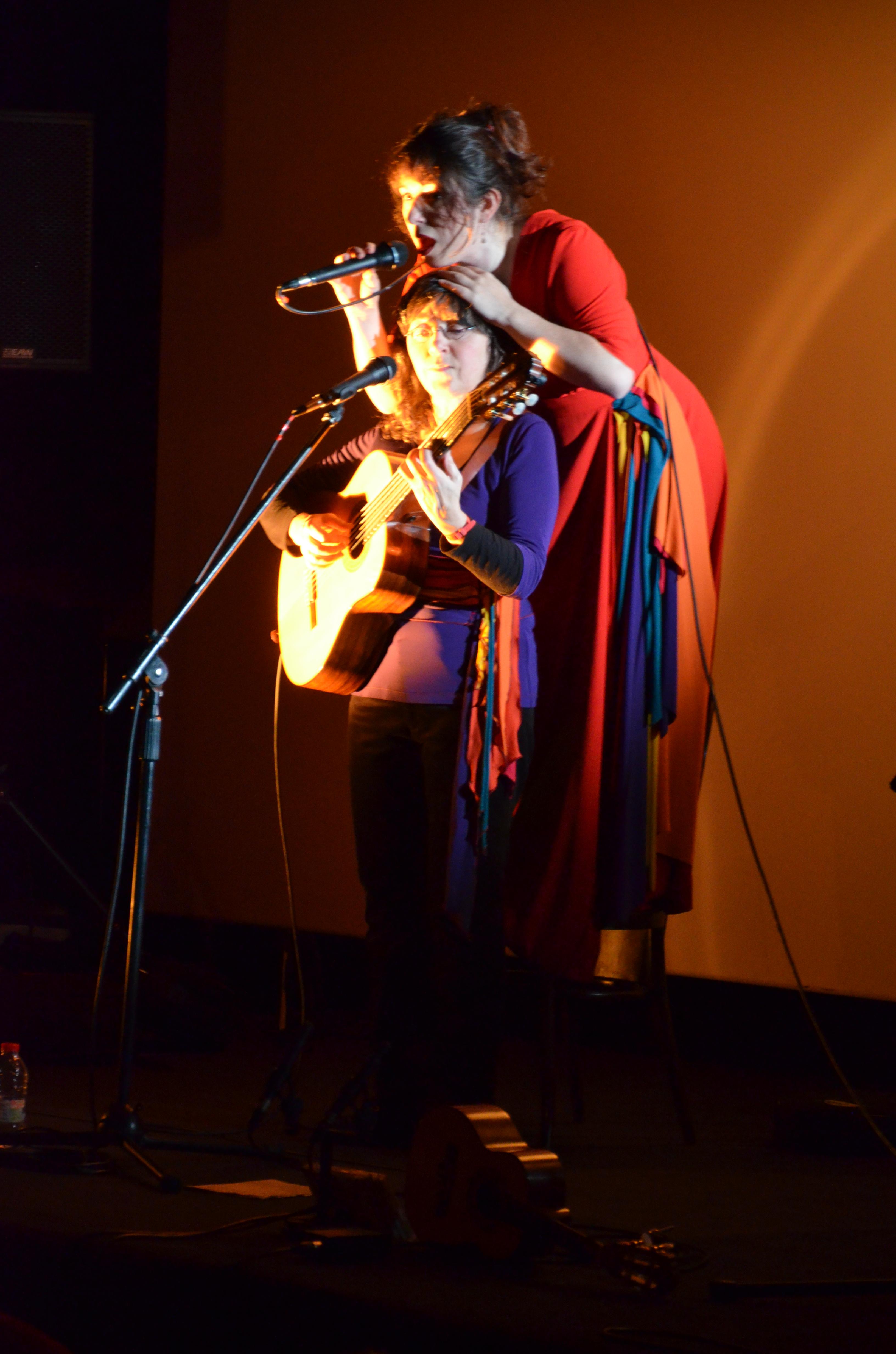 AURELIE_VERIOCA_ANDANDO_JMF_Le_Rex_BRIVE_Janv2015_Photo_Michel_Cornuault6