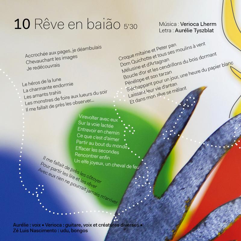 Rêve-en-baião-1-paroles