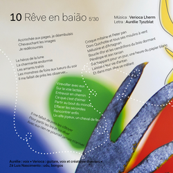Rêve-en-baião-1-paroles
