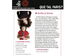 QUE-TAL-PARIS