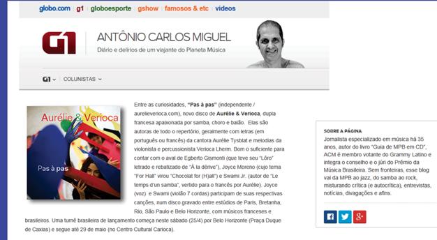 Blog-de-Antonio-Carlos-Miguel