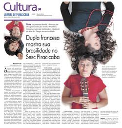 Aurelie_Verioca_Jornal_de_Piracicaba_2013_05_02_web