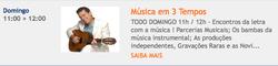Agenos-de-Oliveira_Musica-em-3-tempos