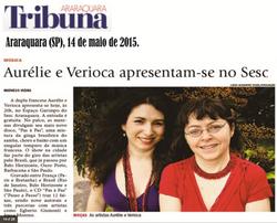 Tribuna-Araraquara_edited