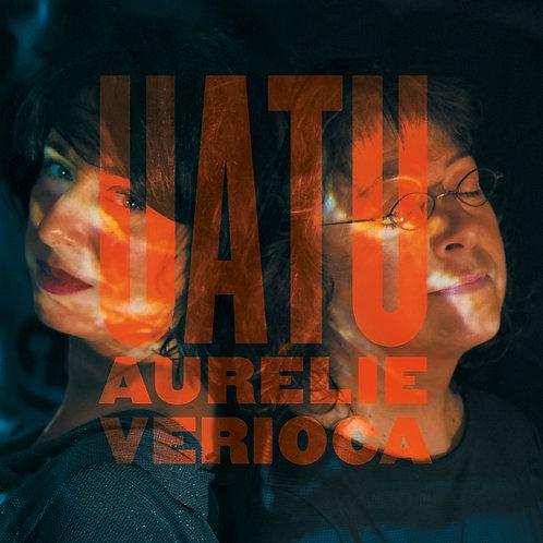Uatu - Le troisième album