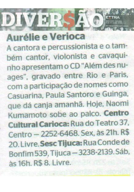2013-05-10_Revista_Diversão_extraRJ