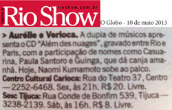 Aurelie_verioca_Rio_Show_10_05_2013