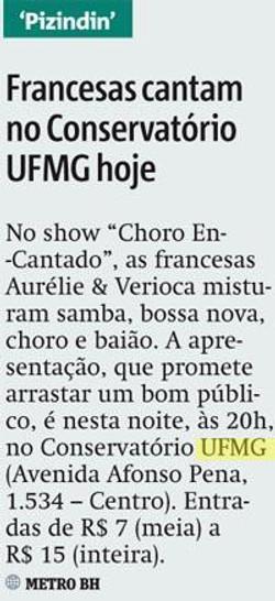 Artigo_no_Metrô_BH
