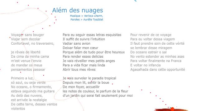 Além_des_nuages_traduction