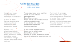 Além_des_nuages_traduction