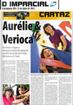 O-Imparcial-(Araraquara)