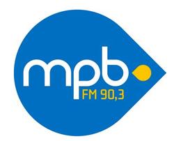 MPB FM Logo