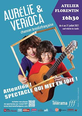 AFFICHE-pour-POP-UP-SITE-WEB.jpg