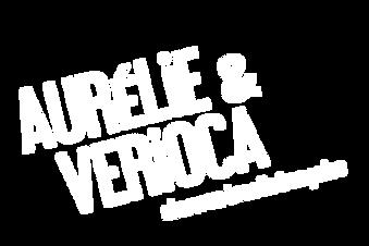 Aurélie & Verioca vectorisé blanc.png
