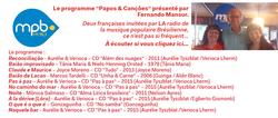 MPB-Papos-e-canções-visuel